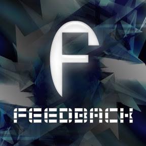 Feedback Studio Record