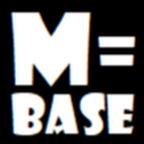 M BASE