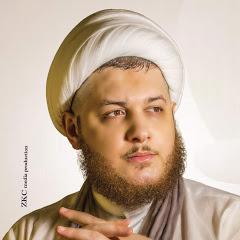 الشيخ محمد شرارة / Sheikh Mohammad Charara