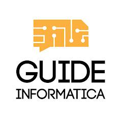 Guide informatica