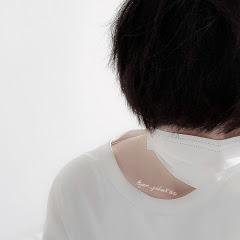 JUN / Fashion & Life