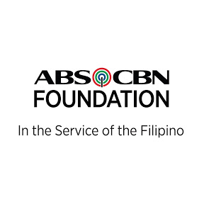 ABS-CBN Foundation, Inc.