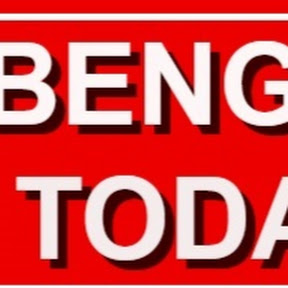 Bengal Today