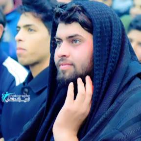 سيد خالد الزينبي شوك المجالس