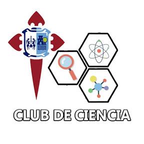 Club de Ciencia Colegio Apostol
