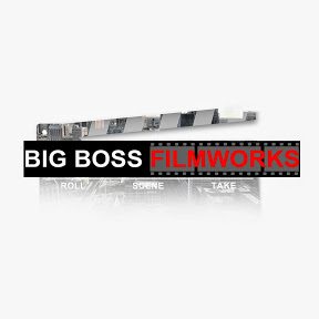 Big Boss Filmworks