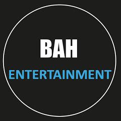 BAH Entertainment