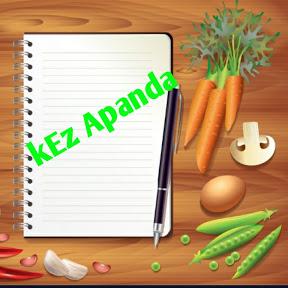 kEZ Apanda