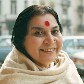 Excerpts of H.H. Shri Mataji Nirmala Devi