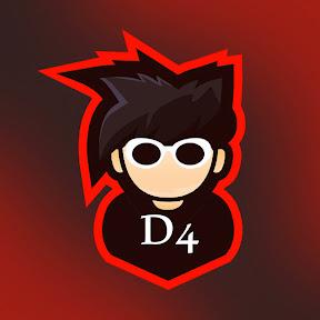 Allawi D4