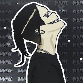 Balarke
