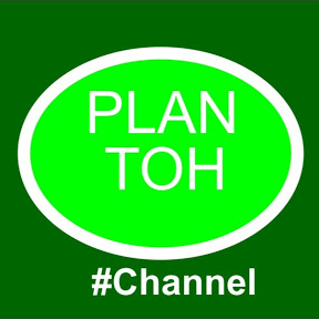 Plan toH