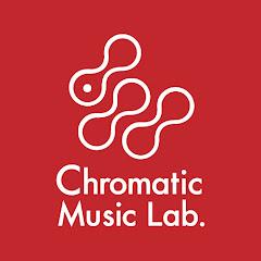 Chromatic Music Lab.