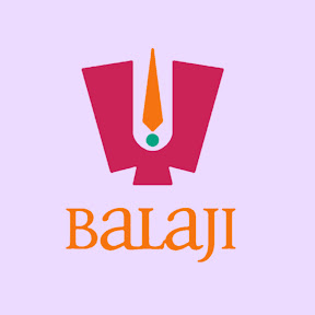 Balaji Telefilms Titles & Musics