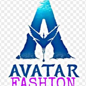 Avatar Fashion