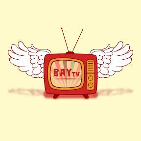 BAY TV