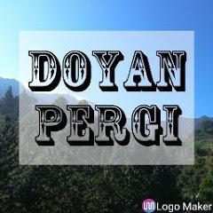 DOYAN PERGI