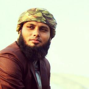 Ahmod Abdullah