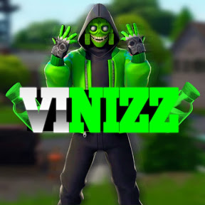 the vinizz_