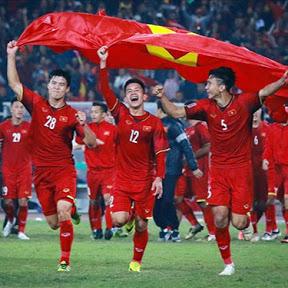 Thể Thao Việt Nam