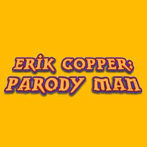 Erik Copper
