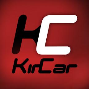 KirCar русская версия