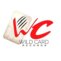 Wild Card Records