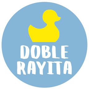 Doble Rayita