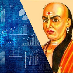 Chanakya Stock Traders