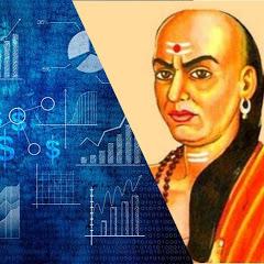 Chanakya Stock Traders