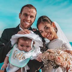 The Norwegian Family