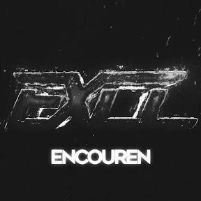 Encouren So2