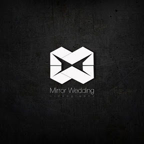Mirror Wedding Videography