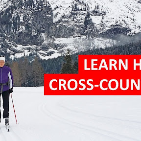 Cross-Country Skiing - Topic