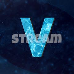 Vanco Stream