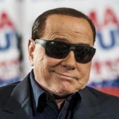 Berlusconi Fihabanno