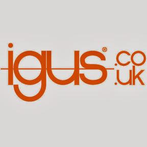 igus UK