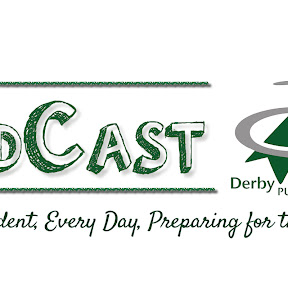 Derby KidCast