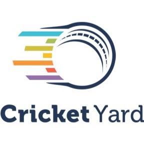 Cricket Yard