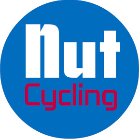 Nut Cycling