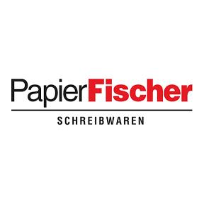 PapierFischer Karlsruhe