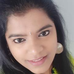 Azhagiya Tamil Magal