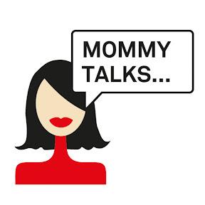 Mommytalks.de