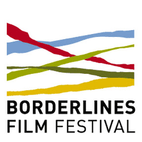 Borderlines Film Festival
