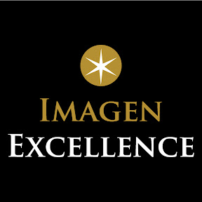 Imagen Excellence Consultores