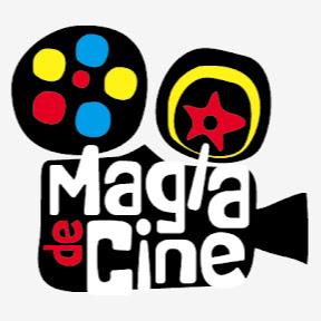 Magia de Cine