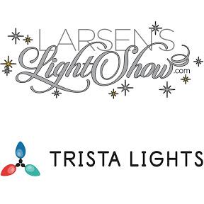 Larsen's Light Show