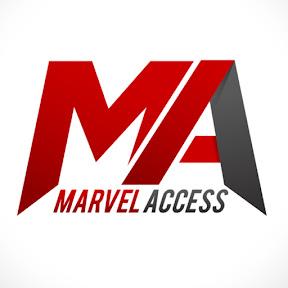 Marvel Access