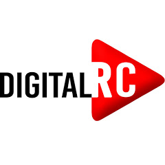 DIGITAL RC