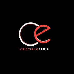 CRISTIANO EZHIL